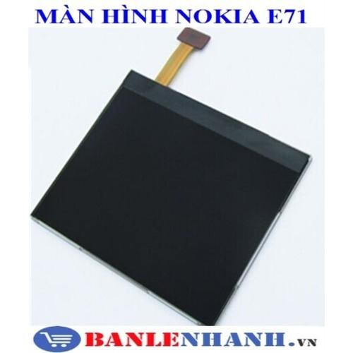 Màn Hình Nokia E71 E72 - 8947393 , 18569604 , 15_18569604 , 90000 , Man-Hinh-Nokia-E71-E72-15_18569604 , sendo.vn , Màn Hình Nokia E71 E72