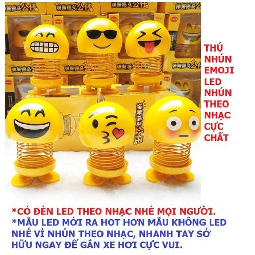 Thú Nhún Emojji con lắc lò xo Có Led trên xe hơi, ô tô - Siêu Chất - Siêu Vui Emoji - 8934568 , 18551860 , 15_18551860 , 80000 , Thu-Nhun-Emojji-con-lac-lo-xo-Co-Led-tren-xe-hoi-o-to-Sieu-Chat-Sieu-Vui-Emoji-15_18551860 , sendo.vn , Thú Nhún Emojji con lắc lò xo Có Led trên xe hơi, ô tô - Siêu Chất - Siêu Vui Emoji