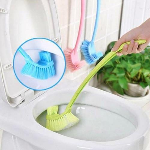 Chà cầu 2 đầu vệ sinh toilet combo2 - 11146741 , 18558429 , 15_18558429 , 67000 , Cha-cau-2-dau-ve-sinh-toilet-combo2-15_18558429 , sendo.vn , Chà cầu 2 đầu vệ sinh toilet combo2