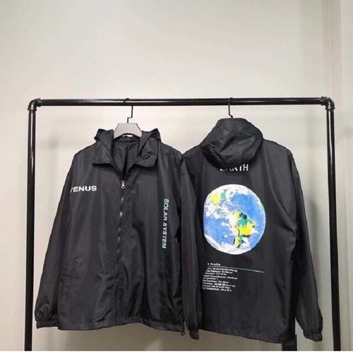 áo khoác dù nam nữ, áo khoác dù chống nắng, áo khoác mùa hè - 8950119 , 18573459 , 15_18573459 , 117000 , ao-khoac-du-nam-nu-ao-khoac-du-chong-nang-ao-khoac-mua-he-15_18573459 , sendo.vn , áo khoác dù nam nữ, áo khoác dù chống nắng, áo khoác mùa hè
