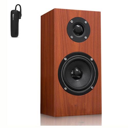 Loa Máy Tính Vỏ Gỗ SADA V180 + Tặng Tai Nghe Bluetooth Nhét Tai - 8946068 , 18567442 , 15_18567442 , 400000 , Loa-May-Tinh-Vo-Go-SADA-V180-Tang-Tai-Nghe-Bluetooth-Nhet-Tai-15_18567442 , sendo.vn , Loa Máy Tính Vỏ Gỗ SADA V180 + Tặng Tai Nghe Bluetooth Nhét Tai