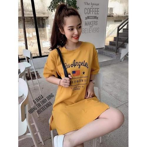 váy thun đầm thun cotton thái - 8949698 , 18572987 , 15_18572987 , 215000 , vay-thun-dam-thun-cotton-thai-15_18572987 , sendo.vn , váy thun đầm thun cotton thái