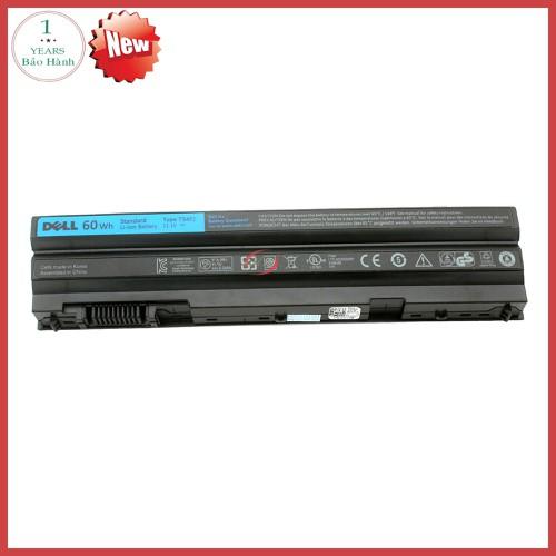 Pin laptop dell Latitude E6430 A002EN 60Wh - 8949140 , 18571768 , 15_18571768 , 660000 , Pin-laptop-dell-Latitude-E6430-A002EN-60Wh-15_18571768 , sendo.vn , Pin laptop dell Latitude E6430 A002EN 60Wh