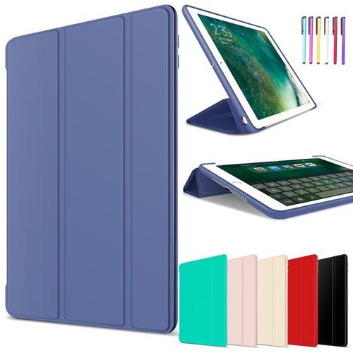Bao da Cao Cấp Silicon dẻo dành cho Ipad Mini 5 tặng bút cảm ứng - 8940724 , 18560508 , 15_18560508 , 249000 , Bao-da-Cao-Cap-Silicon-deo-danh-cho-Ipad-Mini-5-tang-but-cam-ung-15_18560508 , sendo.vn , Bao da Cao Cấp Silicon dẻo dành cho Ipad Mini 5 tặng bút cảm ứng