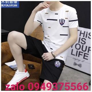 bộ quần áo thể thao nam - TN622 thumbnail