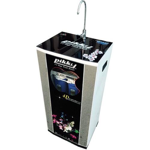 Máy lọc nước PIKKY 9 cấp 3 cấp lọc thô có Tủ PK0309T - 8936685 , 18554442 , 15_18554442 , 3200000 , May-loc-nuoc-PIKKY-9-cap-3-cap-loc-tho-co-Tu-PK0309T-15_18554442 , sendo.vn , Máy lọc nước PIKKY 9 cấp 3 cấp lọc thô có Tủ PK0309T