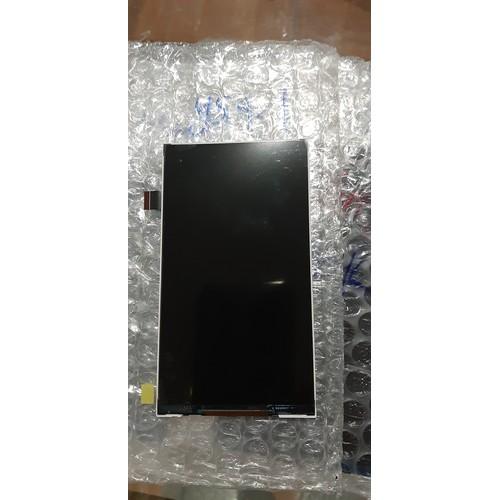 LCD MÀN HÌNH RỜI HUAWEI Y541-U02