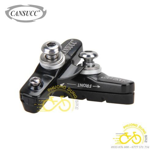 Cặp gôn phanh xe đạp Cansucc - 2 gôn phanh