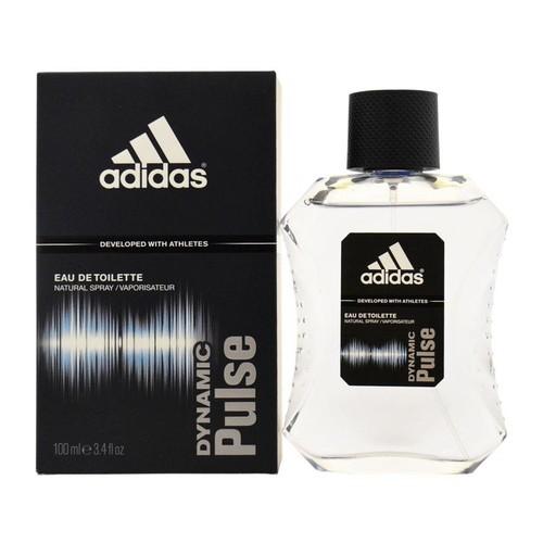Nước hoa nam Adidas Dynamic Pulse 100ml