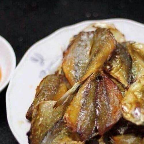 Khô cá Chỉ Vàng quê Bình Định hàng mới vào SG 500g - 7635229 , 18560017 , 15_18560017 , 120000 , Kho-ca-Chi-Vang-que-Binh-Dinh-hang-moi-vao-SG-500g-15_18560017 , sendo.vn , Khô cá Chỉ Vàng quê Bình Định hàng mới vào SG 500g