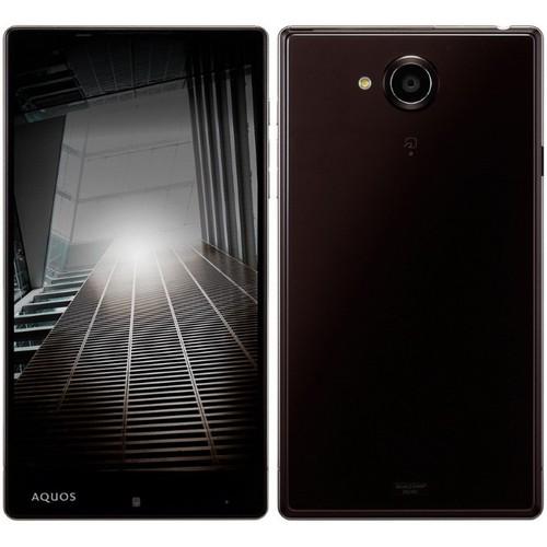 Điện thoại Sharp Aquos Xx 404SH - 8943174 , 18563795 , 15_18563795 , 1249000 , Dien-thoai-Sharp-Aquos-Xx-404SH-15_18563795 , sendo.vn , Điện thoại Sharp Aquos Xx 404SH