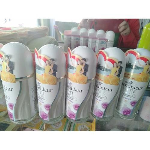 Lăn khử mùi Enchantuer tặng kèm nước hoa - 8941246 , 18561109 , 15_18561109 , 70000 , Lan-khu-mui-Enchantuer-tang-kem-nuoc-hoa-15_18561109 , sendo.vn , Lăn khử mùi Enchantuer tặng kèm nước hoa