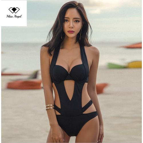 Bikini 1 Mảnh Liền Thân Bodysuit Bộ Đồ Bơi Siêu Xinh - 11655090 , 18573698 , 15_18573698 , 350000 , Bikini-1-Manh-Lien-Than-Bodysuit-Bo-Do-Boi-Sieu-Xinh-15_18573698 , sendo.vn , Bikini 1 Mảnh Liền Thân Bodysuit Bộ Đồ Bơi Siêu Xinh