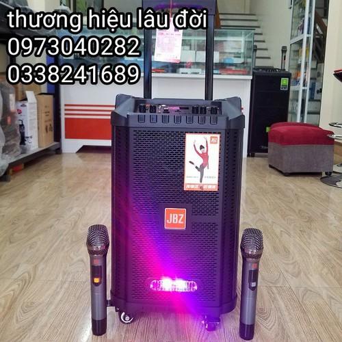 loa kéo karaoke - loa vali - loa tặng míc - loa bluetooth - loa kẹo kéo 0806-loa kẹo kéo 0806