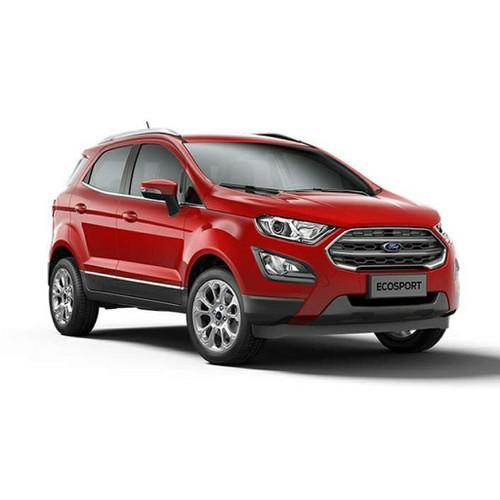 Bộ gạt mưa theo xe Ford Ecosport - 8948033 , 18570550 , 15_18570550 , 550000 , Bo-gat-mua-theo-xe-Ford-Ecosport-15_18570550 , sendo.vn , Bộ gạt mưa theo xe Ford Ecosport