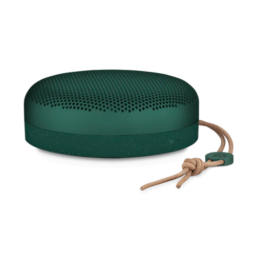 Loa Di Động Bluetooth BeoPlay A1 Pine