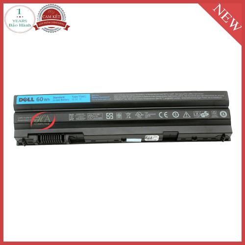 Pin laptop dell Latitude E6440 A002EN 60Wh