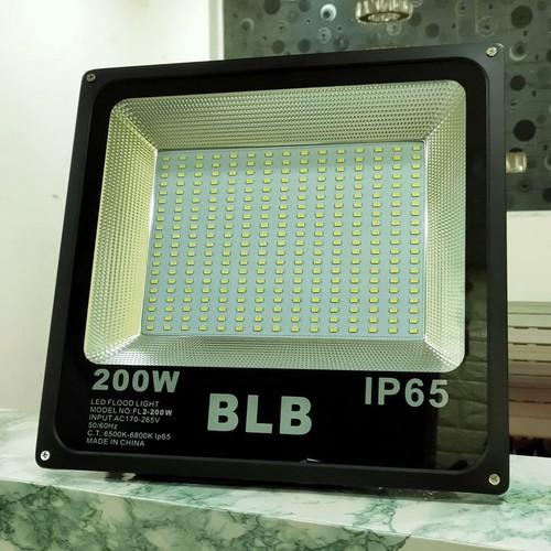Đèn pha LED 200W - chóa kim cương siêu sáng dùng cho không gian rộng chống nước tốt - 8934649 , 18551954 , 15_18551954 , 768000 , Den-pha-LED-200W-choa-kim-cuong-sieu-sang-dung-cho-khong-gian-rong-chong-nuoc-tot-15_18551954 , sendo.vn , Đèn pha LED 200W - chóa kim cương siêu sáng dùng cho không gian rộng chống nước tốt