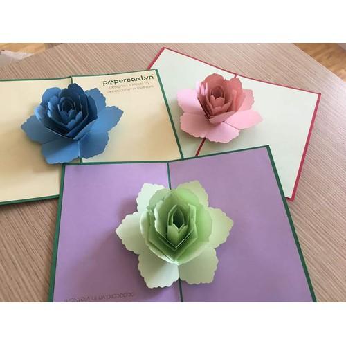 Thiệp sinh nhật đẹp, thiệp handmade thiệp nổi 3d, thiệp valentine, popup card siêu xinh-hoa hồng tình yêu - 8946576 , 18568013 , 15_18568013 , 45000 , Thiep-sinh-nhat-dep-thiep-handmade-thiep-noi-3d-thiep-valentine-popup-card-sieu-xinh-hoa-hong-tinh-yeu-15_18568013 , sendo.vn , Thiệp sinh nhật đẹp, thiệp handmade thiệp nổi 3d, thiệp valentine, popup card s