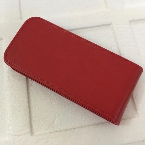 Nokia 3310 4G - Bao da điện thoại chất liệu PU có khe để thẻ