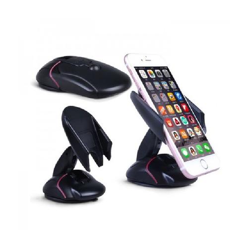 Giá đỡ điện thoại hình chuột