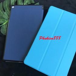 Bao da máy tính bảng Samsung Tab A 10.1 2019 SM-T510 T515