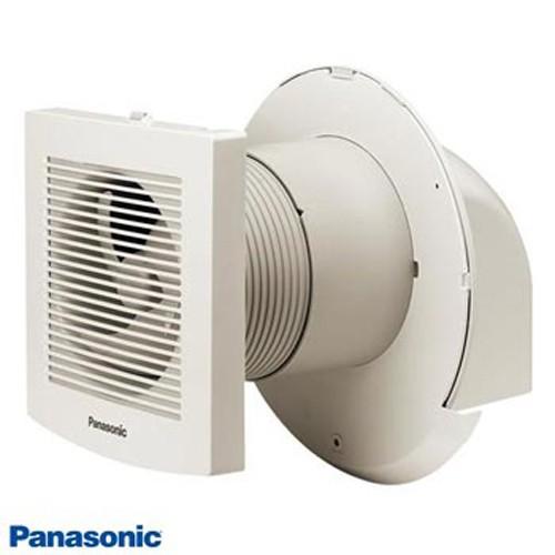 Quạt hút thông gió gắn tường Panasonic - 8936875 , 18555010 , 15_18555010 , 1065000 , Quat-hut-thong-gio-gan-tuong-Panasonic-15_18555010 , sendo.vn , Quạt hút thông gió gắn tường Panasonic