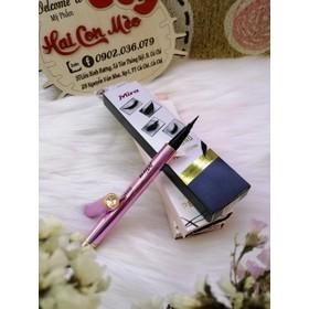 Kẻ Mắt Không Trôi Mira Diamond Pen Eyeliner - h639