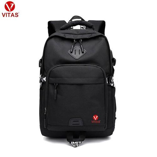 Balo Du lịch Phong Cách Cao Cấp VITAS VT238