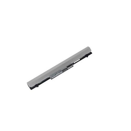 Pin HP Probook 440 G3 | Battery Laptop HP 430 G3 Zin