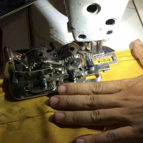 Chân vịt thừa khuyết cho máy công nghiệp 1 kim - 4792782 , 18584911 , 15_18584911 , 700000 , Chan-vit-thua-khuyet-cho-may-cong-nghiep-1-kim-15_18584911 , sendo.vn , Chân vịt thừa khuyết cho máy công nghiệp 1 kim