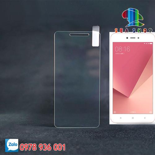[SEASHOP] Bộ 2 kính cường lực Xiaomi Redmi Note 5A - 8959510 , 18587167 , 15_18587167 , 39000 , SEASHOP-Bo-2-kinh-cuong-luc-Xiaomi-Redmi-Note-5A-15_18587167 , sendo.vn , [SEASHOP] Bộ 2 kính cường lực Xiaomi Redmi Note 5A