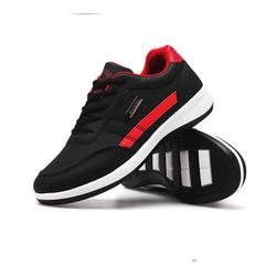 giày nam thể thao M07