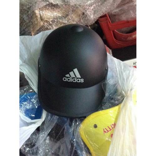 mũ bảo hiểm thời trang - 4991690 , 18578572 , 15_18578572 , 52000 , mu-bao-hiem-thoi-trang-15_18578572 , sendo.vn , mũ bảo hiểm thời trang