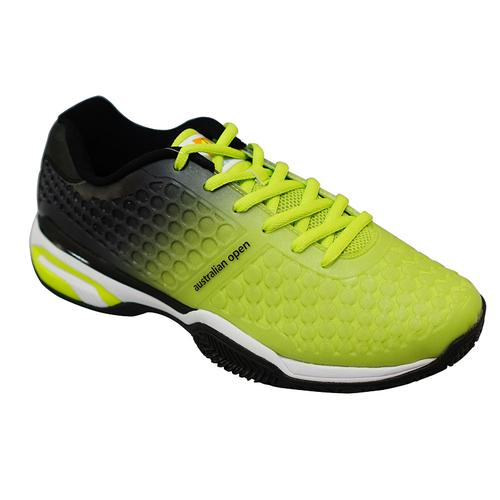Giày thể thao- Giày tennis Erke chính hãng, chuyên dụng