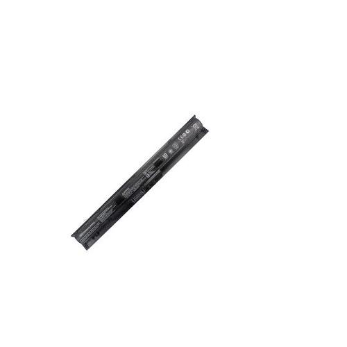 Pin HP 15-ab243tu, Pin Laptop HP 15-ab243tu - Mới 100