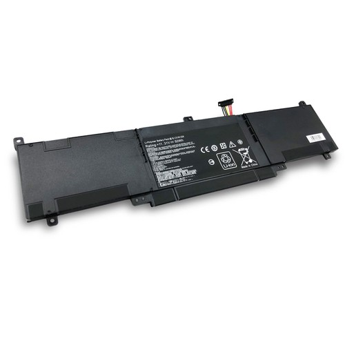 Pin Laptop ASUS tp300, ux303 - 8954485 , 18579852 , 15_18579852 , 750000 , Pin-Laptop-ASUS-tp300-ux303-15_18579852 , sendo.vn , Pin Laptop ASUS tp300, ux303