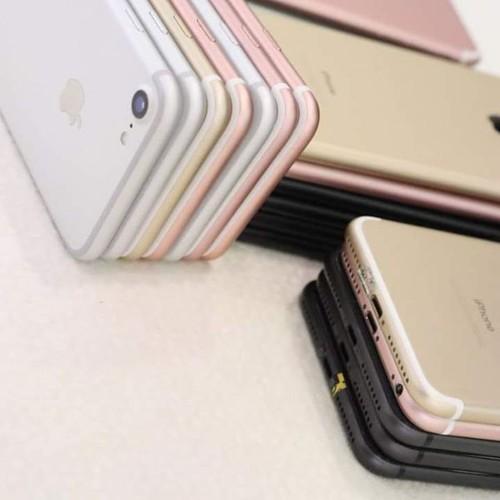 lPhone 7 G