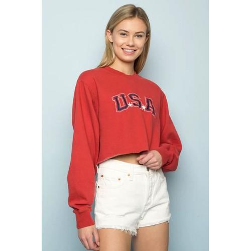 áo kiểu nữ usa - 8963710 , 18593911 , 15_18593911 , 75000 , ao-kieu-nu-usa-15_18593911 , sendo.vn , áo kiểu nữ usa