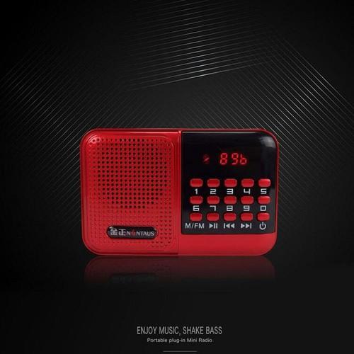 Máy Nghe Nhạc Mini S61 - 8956077 , 18582581 , 15_18582581 , 119000 , May-Nghe-Nhac-Mini-S61-15_18582581 , sendo.vn , Máy Nghe Nhạc Mini S61