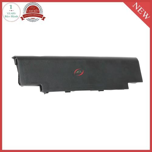 Pin laptop dell Inspiron 11z 1121 A003EN 48 Wh