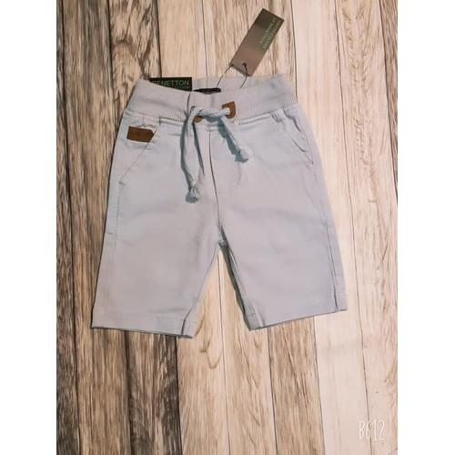 quần short bé trai 1-5 tuổi