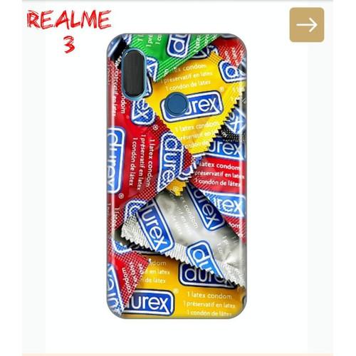 Ốp Lưng Realme 3 Bao Cao Su Độc Đáo - 8963564 , 18593745 , 15_18593745 , 55000 , Op-Lung-Realme-3-Bao-Cao-Su-Doc-Dao-15_18593745 , sendo.vn , Ốp Lưng Realme 3 Bao Cao Su Độc Đáo