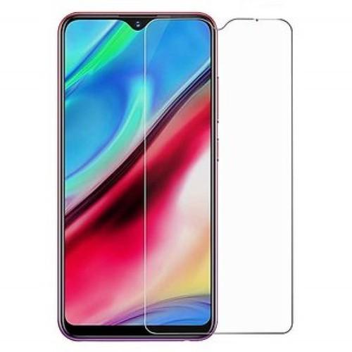 Kính Cường Lực Samsung Galaxy A20