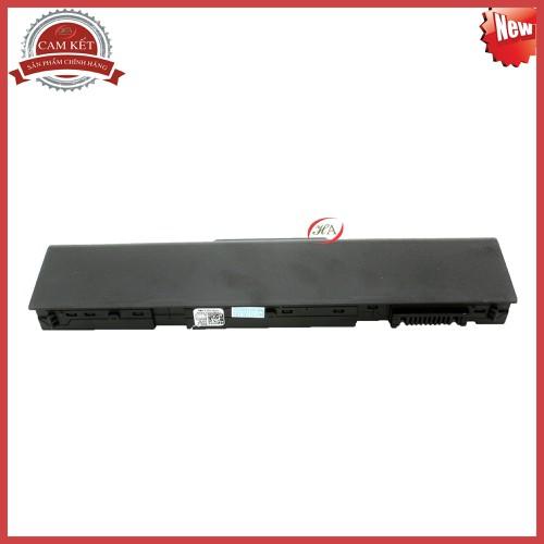 Pin laptop dell Inspiron 7420 A002EN 60Wh