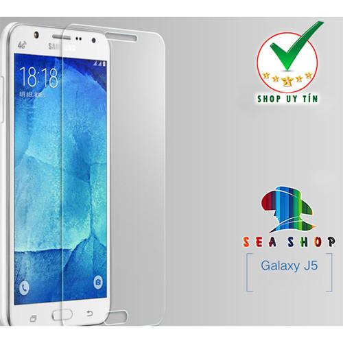 [SEASHOP] Bộ 2 kính cường lực Samsung Galaxy J5 2015 - J500 - 8955313 , 18581237 , 15_18581237 , 39000 , SEASHOP-Bo-2-kinh-cuong-luc-Samsung-Galaxy-J5-2015-J500-15_18581237 , sendo.vn , [SEASHOP] Bộ 2 kính cường lực Samsung Galaxy J5 2015 - J500