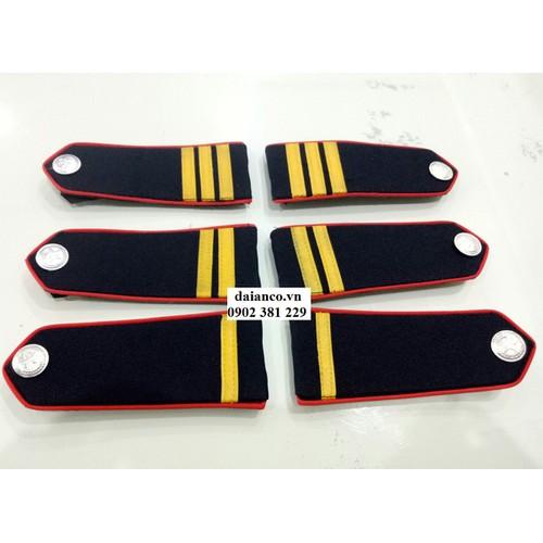 GIẢM GIÁ - 1 cặp cầu vai áo bảo vệ đủ cấp bậc chuẩn thông tư 08 - phụ kiện đồ bảo vệ - 8961402 , 18590397 , 15_18590397 , 60000 , GIAM-GIA-1-cap-cau-vai-ao-bao-ve-du-cap-bac-chuan-thong-tu-08-phu-kien-do-bao-ve-15_18590397 , sendo.vn , GIẢM GIÁ - 1 cặp cầu vai áo bảo vệ đủ cấp bậc chuẩn thông tư 08 - phụ kiện đồ bảo vệ