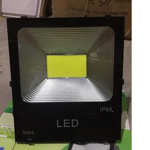 Pha led 200W ánh sáng trắng