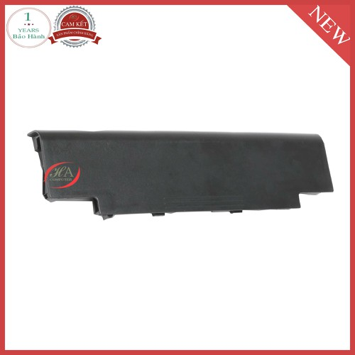 Pin laptop dell Inspiron 15 N5010  48 Wh