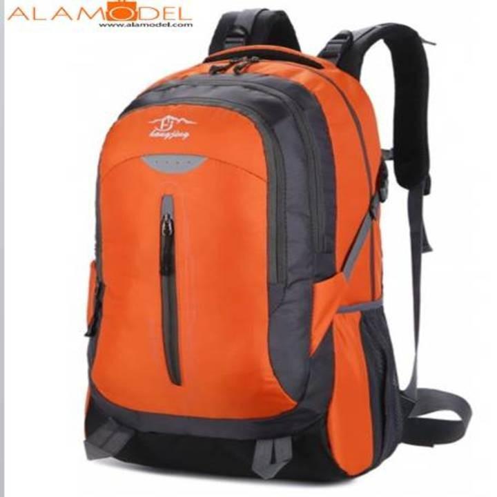 Balo du lịch cao cấp nhập khẩu HG BLDL-A1022 2